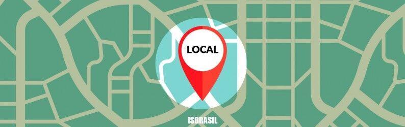 Você sabe o que é SEO local?