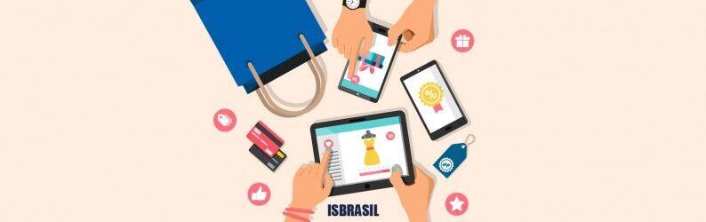 Como as vendas no mobile podem aumentar os lucros da sua Loja?