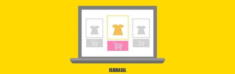 Quais fatores podem afetar as vendas na sua Loja Virtual