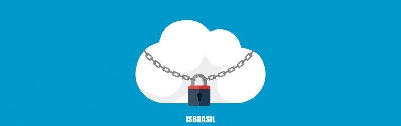 Segurança e Privacidade do Cloud Privado
