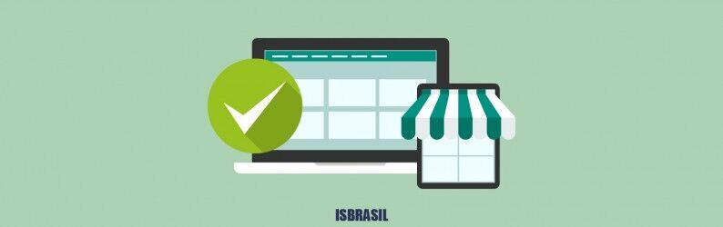 Torne sua Loja Virtual Segura com SSL