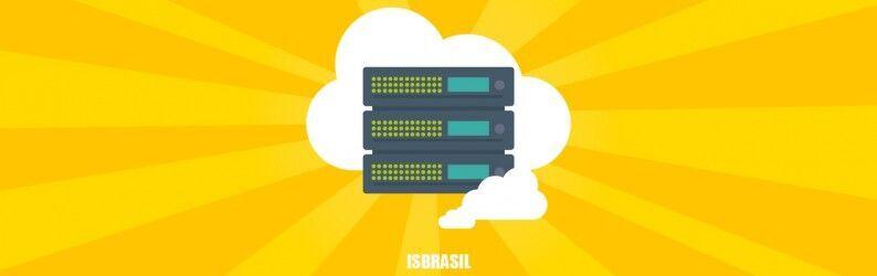 Cloud Server: Benefícios de ter um