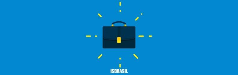 Hospedagem Empresarial: Como ter mais credibilidade com Site e Email