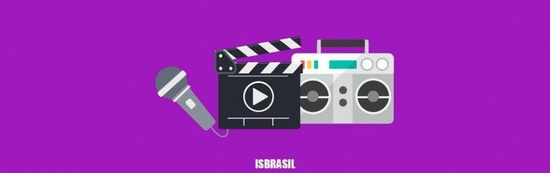 Streaming: Ainda se usa em Sites?