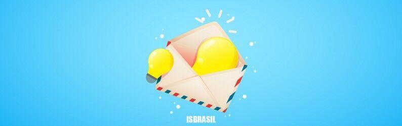 7 passos para fazer um Email Marketing Impactante