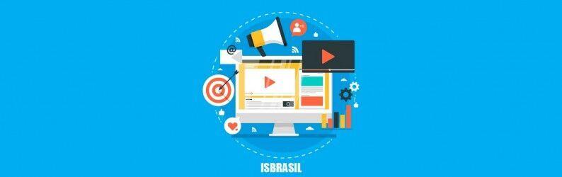 4 passos para avaliar o sucesso de uma campanha online