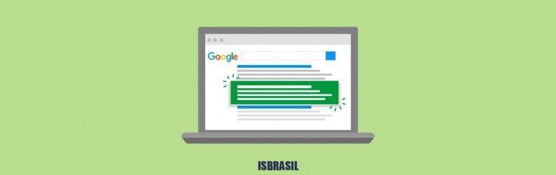 Como fazer o seu Site aparecer no Google?