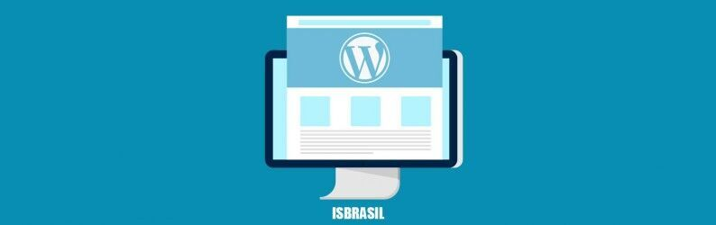 Melhores templates para WordPress