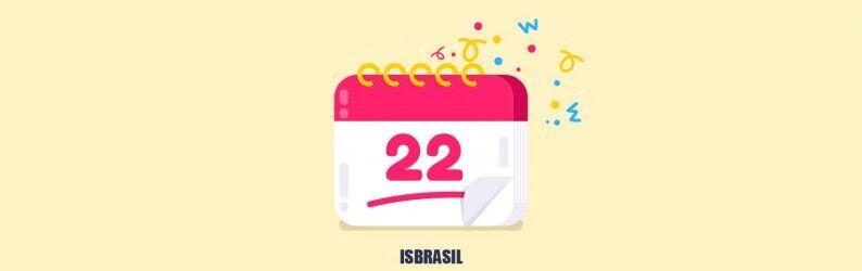 7 datas importantes para promover sua marca em 2018!