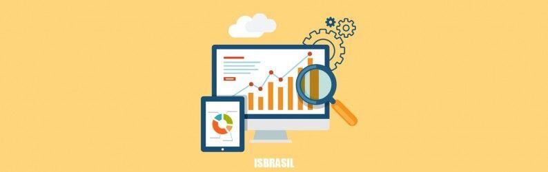 Conheça as pesquisas de mercado mais comuns hoje em dia