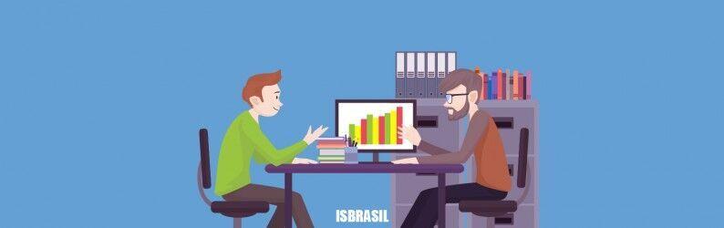 Como fazer uma proposta comercial para desenvolvimento de site?