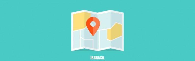 Sua empresa está no Maps? Entenda por que isso é importante!