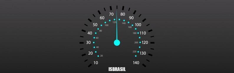 5 ferramentas que medem a velocidade dos sites