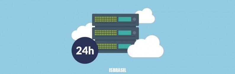6 motivos para ter um cloud gerenciado com suporte 24h