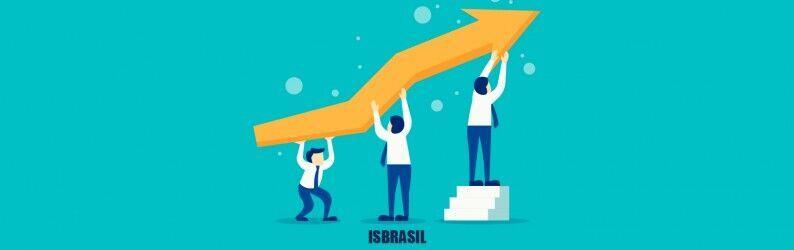 Google AdWords: Como saber se seu investimento está dando resultado?