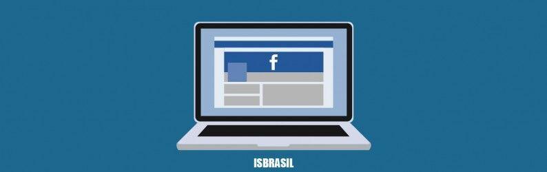 Facebook desiste de separar publicações de páginas das de amigos no Feed