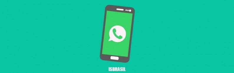 WhatsApp muda recurso que decepcionou muitos usuários