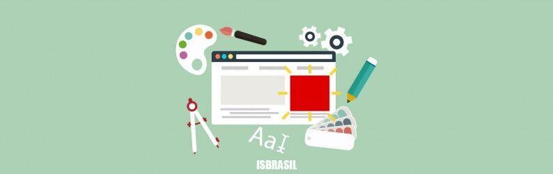 Google AdWords: Dicas Para Criar Anúncio Display que venda