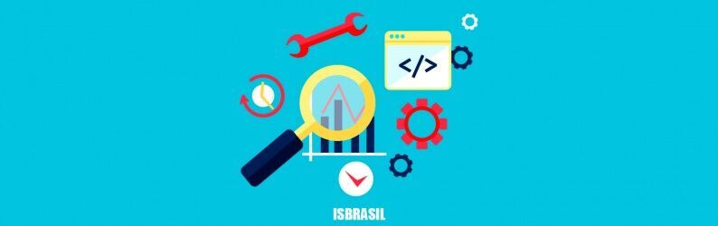 Como vender mais usando Business Intelligence?