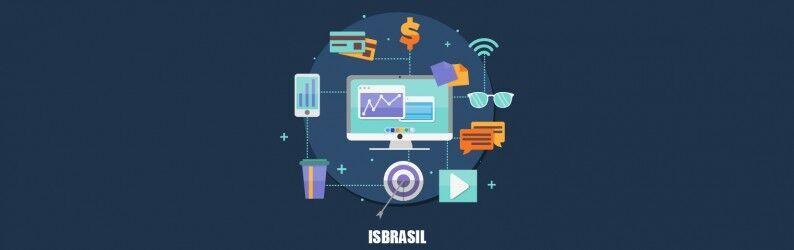 Como usar estratégias de marketing em seu blog?