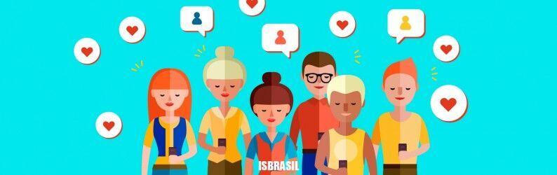 O que você precisa saber sobre Marketing Viral?