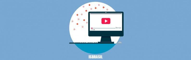 Google e Facebook só pensam nos Vídeos: Acompanhe essa tendência