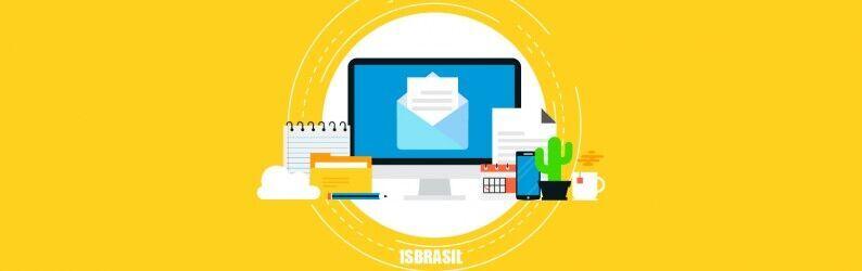 Tutorial: Aprenda a montar E-mail Marketing com HTML