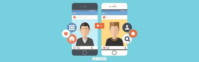 Como aproveitar o algoritmo do Instagram para mais engajamento