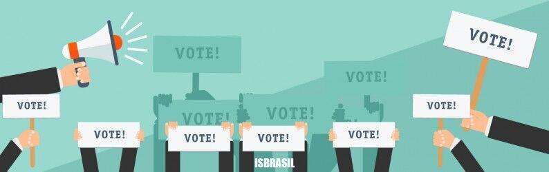 5 Estratégias de Marketing Eleitoral para começar hoje!
