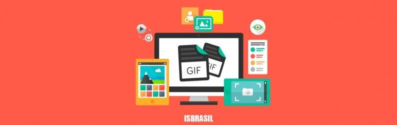 5 Motivos para usar GIFs nas Estratégias de Marketing