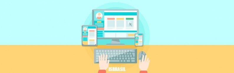 6 Plataformas para Gerenciar Projetos de Sites e Aplicativos
