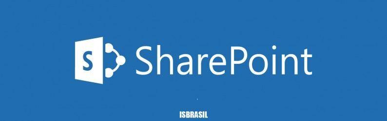 SharePoint para Intranet: conheça as atualizações mais recentes