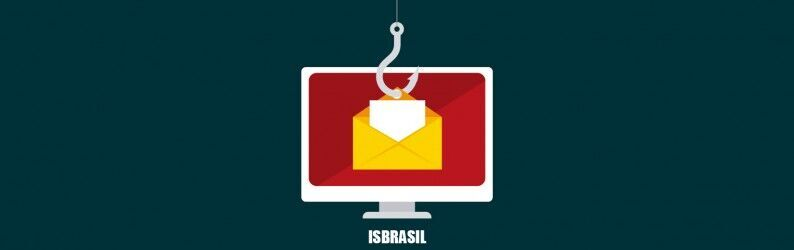 Como evitar que o E-mail Marketing caia no Spam?