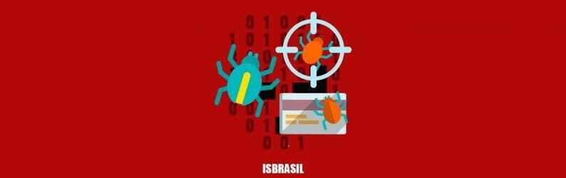 Entenda o que pode causar vulnerabilidades no site