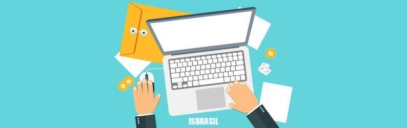 Saiba usar o WorkFlow na gestão de conteúdos digitais