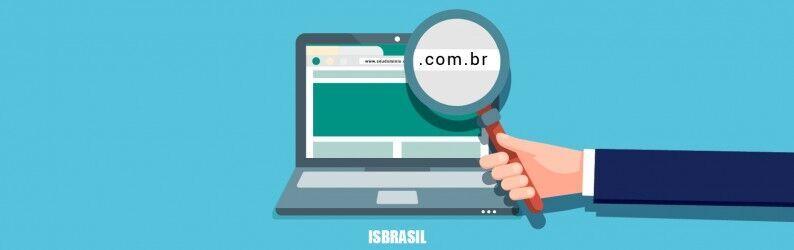 Conheça as novas extensões de domínio para sites