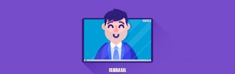 Estratégias para incorporar vídeos a seus conteúdos na internet