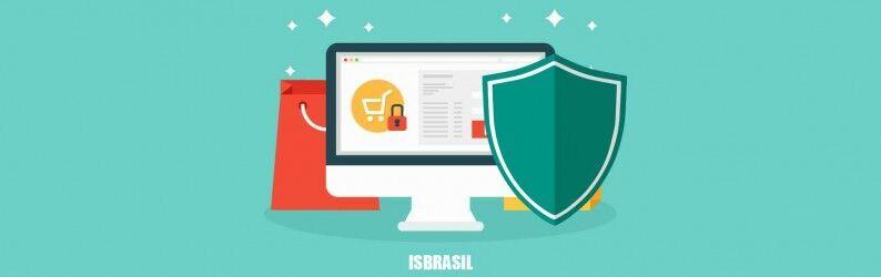 Por que proteger sua loja online com certificados de segurança?