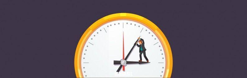 Desenvolvedor: como organizar a rotina e não perder prazos