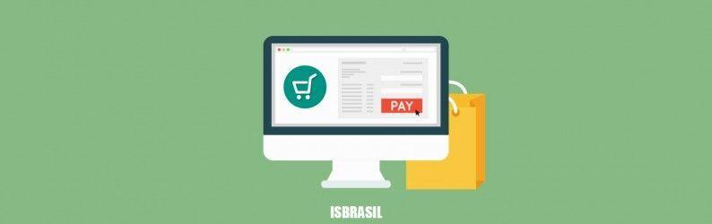 Vendas B2B: Por que ter uma boa plataforma online?