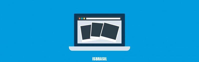 4 dicas para otimizar o SEO de Imagens em seu site