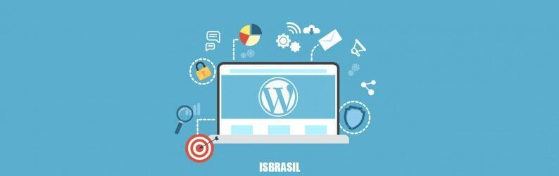 5 plug-ins do Wordpress para a Gestão de Marketing