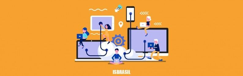 Marketing Cloud: Como a Nuvem colabora com o Marketing?