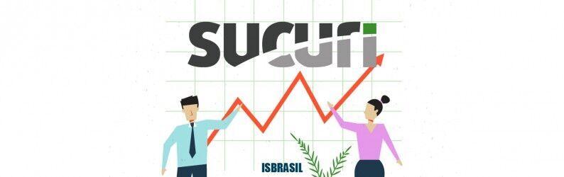 Por que escolher a plataforma Sucuri? Veja nossa análise!