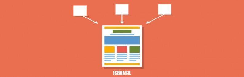 Link Building SEO: O que são e como conquistar Backlinks?
