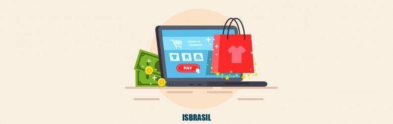 Designer para E-Commerce: 5 dicas para conseguir mais clientes