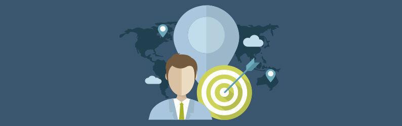 5 vantagens da computação em nuvem para o marketing