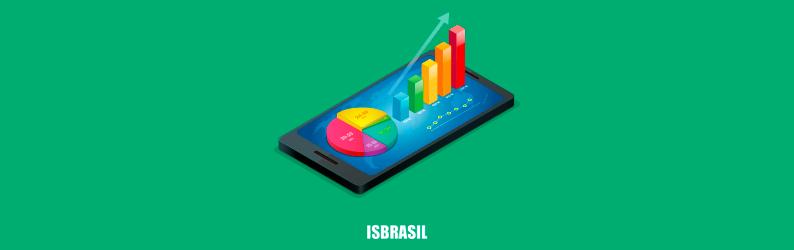6 aplicativos mobile para aumentar a produtividade da equipe