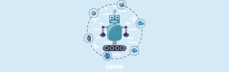 Bots e Chat Bots saiba como usar e melhorar a experiência do usuário