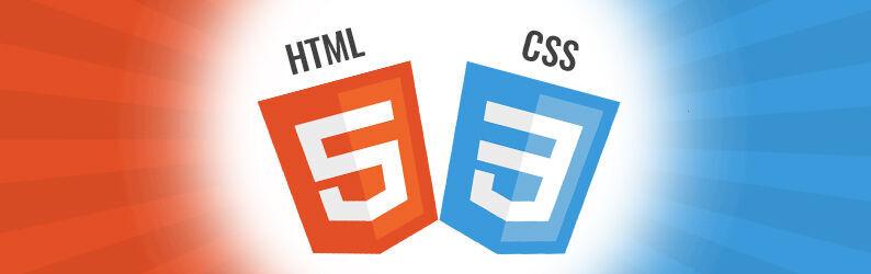 HTML x CSS: afinal, quais são as diferenças?